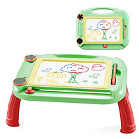 Tailored Kids Magnetic Drawing Board with Holder Graffiti Painting Board Educational Toys