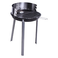 Bếp Nướng 3 Chân Landmann BN3C