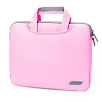 Túi Đựng Laptop Cho Macbook Air Pro 13 M1 Ốp Lưng Laptop 13.3 14 15 15.6 Túi Đựng Máy Tính Xách Tay Cho Huawei acer Asus Kinh Doanh Túi Xách