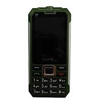 Điện thoại THTphone A8