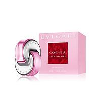 Nước hoa nữ BVLGARI Omnia Pink Sapphire EDT 40ml