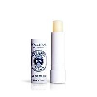 Dưỡng Môi L'occitane Shea Butter Ultra Rich 4,5g/Shea Butter Ultra Rich Lip Balm 4.5g