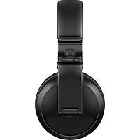 Tai nghe (Headphones Bluetooth) HDJ-X5BT-K (Pioneer DJ) - Hàng Chính Hãng