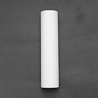 Lõi lọc nước - PP 1 Micron 10 inch