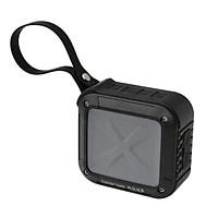 Loa di động Bluetooth mini W-King S7 thể thao kháng nước kháng bụi IPx6 - Hàng chính hãng