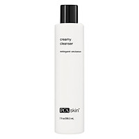Sữa rửa mặt cho da khô PCA Skin Creamy Cleanser 206ml