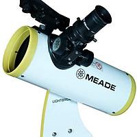 Kính thiên văn phản xạ Meade EclipView 82 - Hàng chính hãng