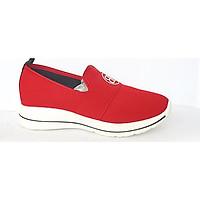 Giày thể thao nữ MH8806140-422