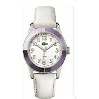 Đồng hồ đeo tay Nữ Lacoste 2000459
