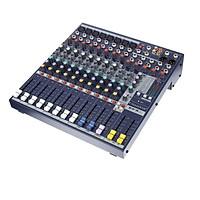 Mixer Karaoke AAD EFX8 -Hàng Chính Hãng