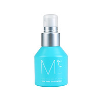 Tinh Chất Se Khít Lỗ Chân Lông MdoC Skin Pore Tightener 2.0 30ml