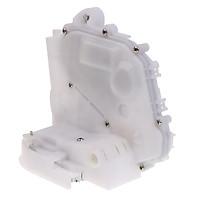 Power Door Lock Actuator For Honda CR-V 2007-2011 72610-SWA-A01