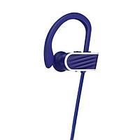 Tai Nghe Thể Thao Bluetooth Hoco ES7 - Hàng Chính Hãng