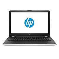 Laptop HP 15-da0050TU 4ME67PA Core i3-7020U/Free Dos (15.6 HD) - Hàng Chính Hãng