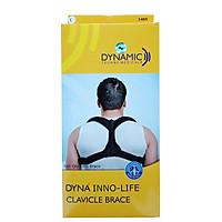 Đai chống gù chính hãng Dyna Inno-Life
