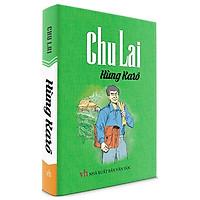 Chu Lai - Hùng Karô