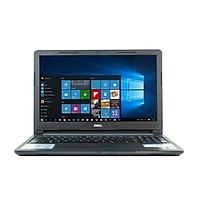 """Laptop Dell Inspiron N3576C P63F002 i3 15.6"""" - Hàng chính hãng"""