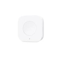 Nút bấm ngữ cảnh thông minh không dây Aqara Wireless Mini Switch WXKG11LM