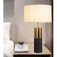 Đèn ngủ để bàn, đèn đọc sách trang trí phòng ngủ và phòng khách DB.8062