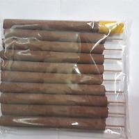 Combo 5 gói nhang ngải cứu hỗ trợ chữa các bệnh đau nhức tại nhà