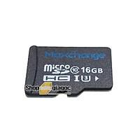 Thẻ Nhớ MicroSD Chuyên Dụng Tốc Độ Cao MAXCHANGE