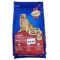 Thức Ăn Cho Chó Smartheart Adult (400g)