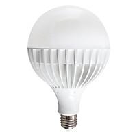 Đèn LED Tròn Hippo LED DKC15B (15W)