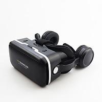 Kính Thực Tế Ảo VR Shinecon 6.0 G04E Cao Cấp AZONE - Hàng Nhập Khẩu