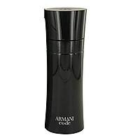 Nước hoa nam Armani Code by Giorgio Armani for Men Eau de Toilette Spray, 4.2 Ounce