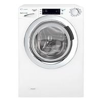 Máy Giặt Cửa Trước Candy GVF1510LWHC3/1-S (10kg) - Hàng Chính Hãng