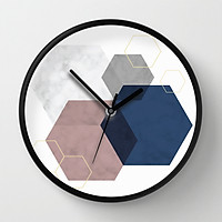 Đồng hồ treo tường DHT.03
