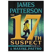 17th Suspect (International)