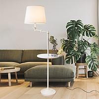 Đèn cây đứng trang trí nội thất hiện đại, Đèn trang trí nội thất
