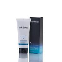Sữa rửa mặt Blue Mito dành cho nam giới Miviento 150g