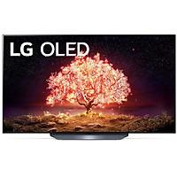 Smart Tivi OLED LG 4K 55 inch OLED55B1PTA Mới 2021