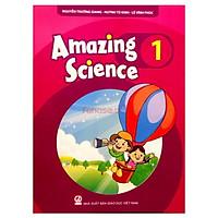 Amazing Science 1