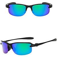 Outdoor Equipment Sports Sunglasses Polarized Night Vision Glasses