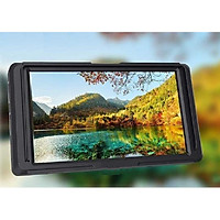 Monitor Full HD 1920×1080 IPS 5.5 inch F5