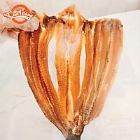 [Chỉ giao HCM] Khô cá lóc