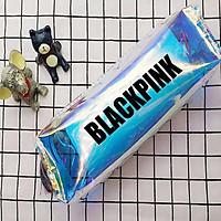 Túi bút BLACKPINK đầy màu sắc