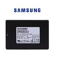 Ổ Cứng SSD Samsung PM871 128GB 2.5 inch SATA iii - Hàng Nhập Khẩu