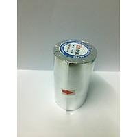 Giấy in bill Dmax , giây in cảm nhiệt, khổ 80x45 sử dụng dùng cho máy in nhiệt, máy pos máy ATM và các máy in chuyên dụng dùng giấy in nhiệt
