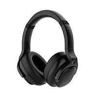 Tai Nghe Bluetooth Cowin E9 Chủ Động Loại Bỏ Tiếng Ồn – 30h Sử Dụng