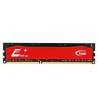 Ram TEAMGROUP Elite 8GB DDR3 bus 1600Mhz - Hàng Chính Hãng