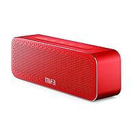 Loa Bluetooth kim loại MIFA A20 Super Bass - Hàng Chính Hãng