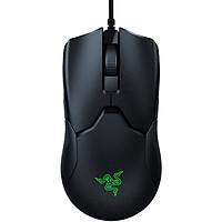 Chuột Razer Viper - Hàng Chính Hãng