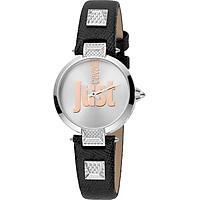 Đồng hồ đeo tay hiệu Just Cavalli JC1L076L0015