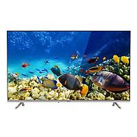 Smart tivi Panasonic 4K 65 inch TH-65GX650V - Hàng chính hãng