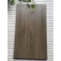 Sàn gỗ cao cấp Sophia S9XX - 1x1m