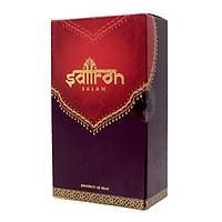 Nhụy hoa nghệ tây Saffron SALAM 1g